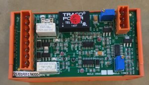 Read more about the article Engine control module 7
