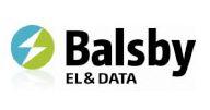 Balsby El & Data