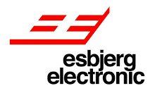 Esbjerg electronic