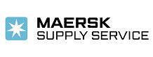 Maersk Supply Service