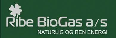 Ribe Biogas