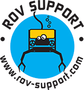 Rov Support