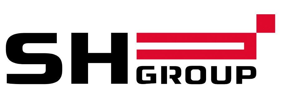 SH Group