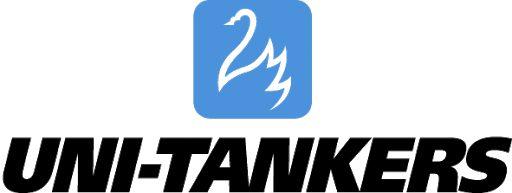UNI-Tankers