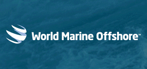 World Marine Offshore
