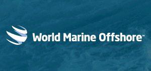 World Marine Offshore
