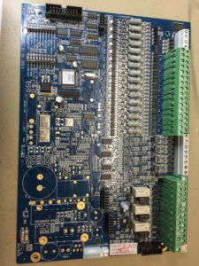 Read more about the article Zone panel motherboard