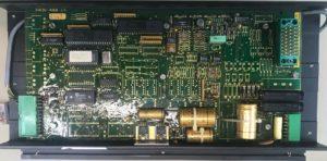 Purifier PCB / EPC-400 module