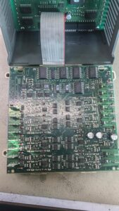 ABB Advant controller 31, 07AC91