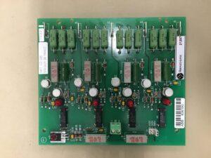 ABB SAMI STAR PCB