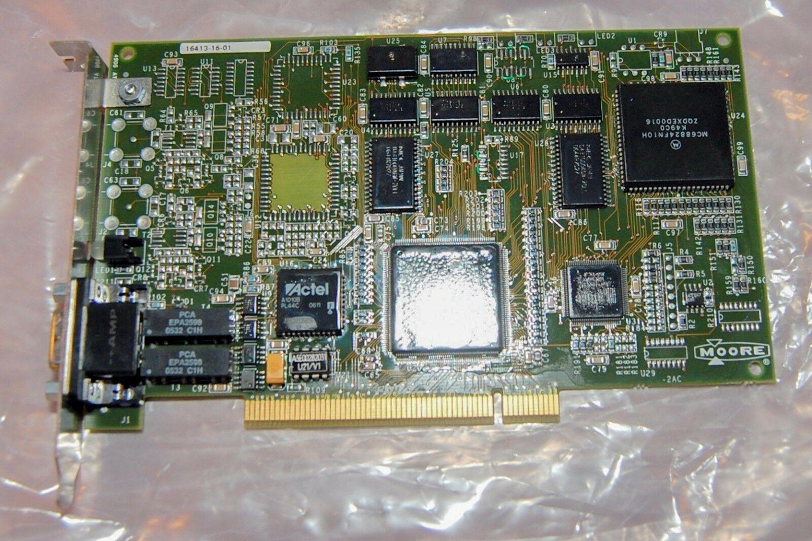 Siemens SIMATIC Box PC 627 IEM