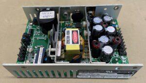 Digital Power Corp. PSU