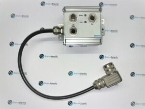 Read more about the article FESTO SPC-AIF-MTS-SA