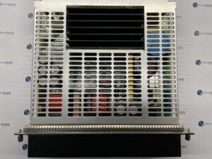 Read more about the article Marconi 131-7288/01 power supply
